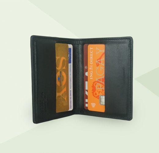 Cards-Inside-Card-Holders-ALT